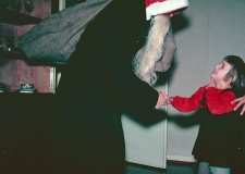 02 Weihnacht 1955 (8)