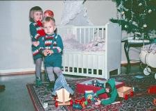 05 Weihnacht 1955 (2)