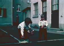 09 Ostern 1956