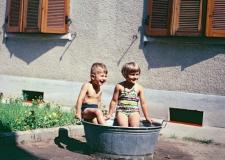 11 Garten 1957 (2)