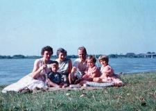 13 Sommer 1957 (4)