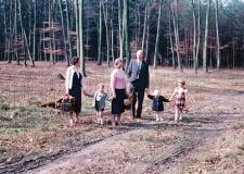 35 Ostern 1958 (4)