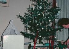 02 Weihnacht 1955 (9)
