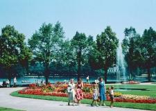 246 Lindau 1959