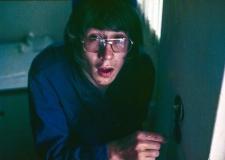 00 Werner arbeitet 1971
