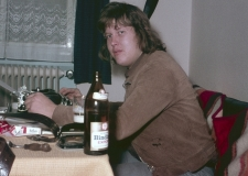01 Albert 1972