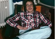 01 Werner (5) 1972