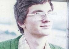 10 Sandro 1975