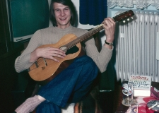 01 Georg 1972