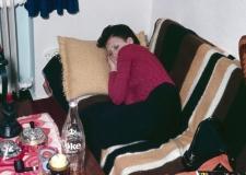 01 Rose 1972