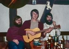 12 Heinstermühle 1977 (1)