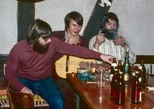 12 Heinstermühle 1977 (2)