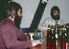12 Heinstermühle 1977 (6)
