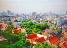 01 Bangkok (1)