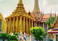 01 Bangkok (10)
