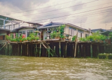 01 Bangkok (17)