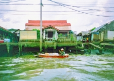 01 Bangkok (18)