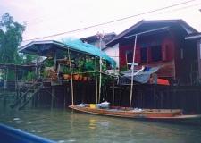 01 Bangkok (19)