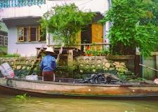 01 Bangkok (20)