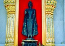 01 Bangkok (3)