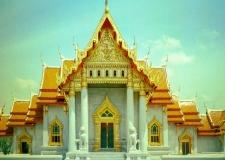 01 Bangkok (6)