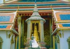 01 Bangkok (8)