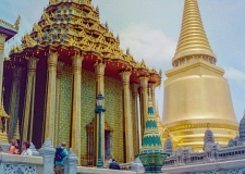 01 Bangkok (13)