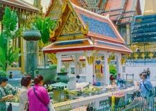 01 Bangkok (14)