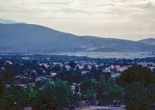 05 Zwischen Split und Mostar