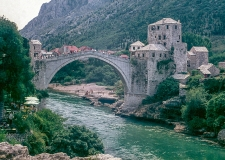 07 Mostar (1)
