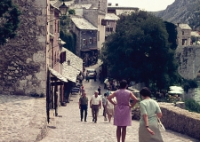 07 Mostar (4)