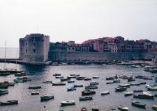 08 Dubrovnik (2)