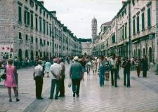 08 Dubrovnik (3)