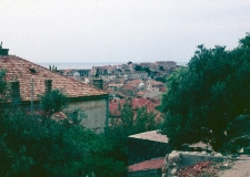 08 Dubrovnik