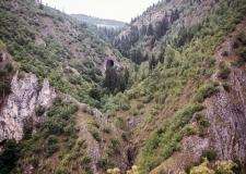 09 Richtung Titograd (6)