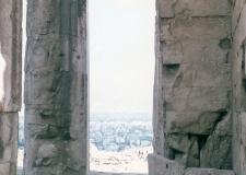 16 Athen Akropolis (04)