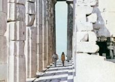 16 Athen Akropolis (06)