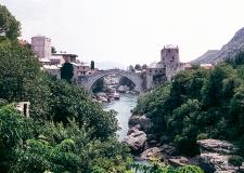 07 Mostar (2)