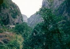 09 Richtung Titograd (2)
