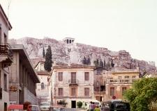 15 Athen