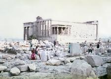 16 Athen Akropolis (01)