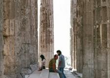 16 Athen Akropolis (02)