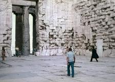 16 Athen Akropolis (05)