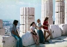 16 Athen Akropolis (07)
