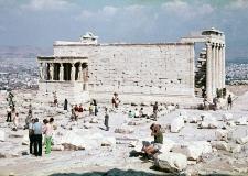 16 Athen Akropolis (08)