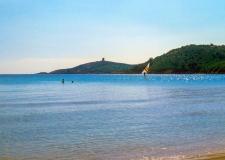 Korsika__002