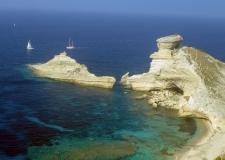 Korsika__017