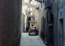 Korsika__022