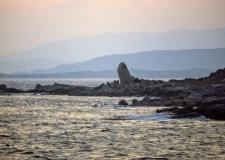 Korsika__026