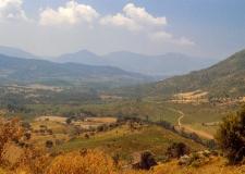 Korsika__034